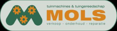 Mols Tuinmachines – Grasmaaier kopen in Limburg?